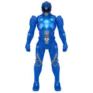 Boneco-de-Acao-Power-Rangers-Blue-Ranger---Sunny