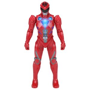 Boneco-de-Acao-Power-Rangers-Red-Ranger---Sunny