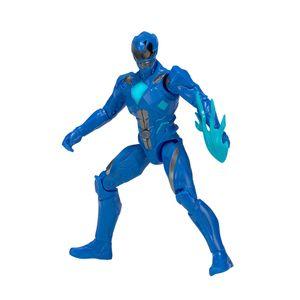 Boneco-Power-Ranger-12cm-Blue-Ranger---Sunny