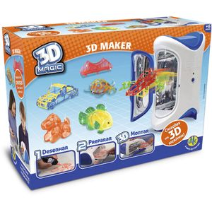 3D-Magic-Maker-Forno---DTC