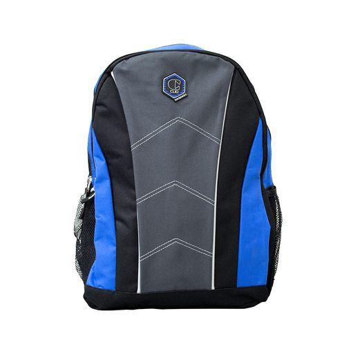 Mochila-Clio-Essencial-Azul---Clio-Style