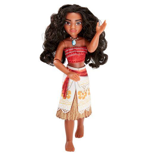 Princesas-Disney-Moana-Adventure---Hasbro