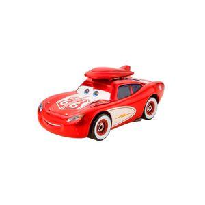Carros-Viagem-de-Estrada-Rayo---Mattel