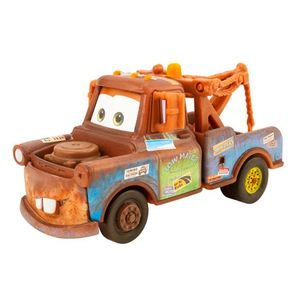 Carros-Viagem-de-Estrada-Mater---Mattel