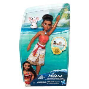 -Princesas-Disney-Moana-Exploradora-do-Oceano---Hasbro