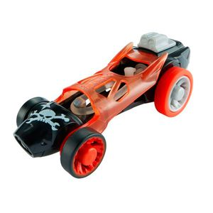 Hot-Wheels-Speed-Winders-Carrinhos-Power-Twist---Mattel