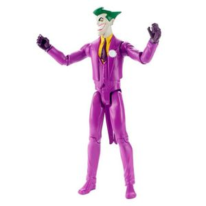 Batman-Figuras-30cm-Coringa---Mattel