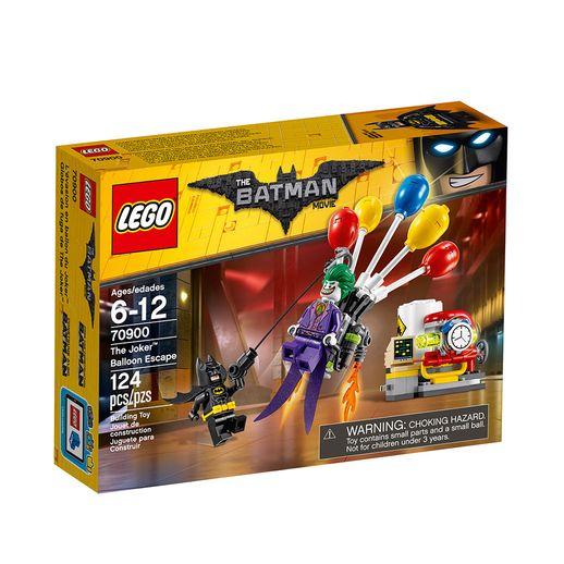 Lego-70900-A-Fuga-de-Balao-do-Coringa---Lego