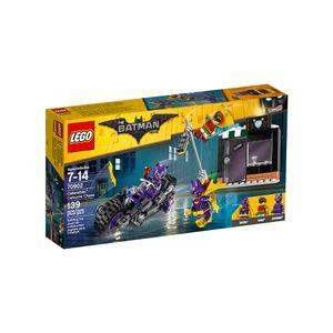 Lego-70902-A-Perseguicao-de-Motocicleta-da-Mulher-Gato---Lego