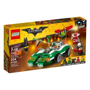 Lego-70903-Riddle-o-Carro-de-Corrida-do-Charada---Lego