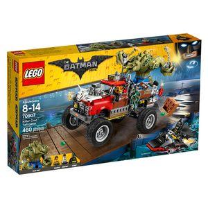 Lego-70907-O-Carro-de-Reboque-do-Crocodilo---LEGO