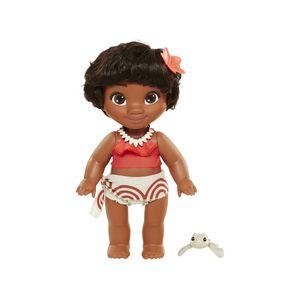 Boneca-Moana-Baby---Sunny