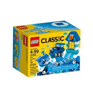 Lego-Classic-10706-Caixa-de-Criatividade-Azul---Lego