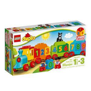 Lego-Duplo-10847-O-Trenzinho-dos-Numeros---Lego