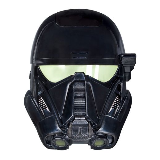 Mascara-Eletronica-Star-Wars---Hasbro