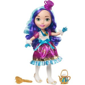 Ever-After-Hight-Amigas-Princesas-Madeline-Hatter---Mattel