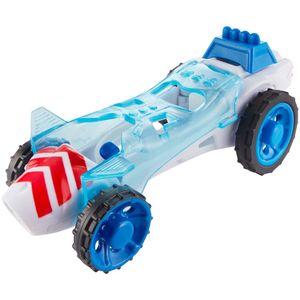 Hot-Wheels-Speed-Winders-Carro-Power-Crank---Mattel