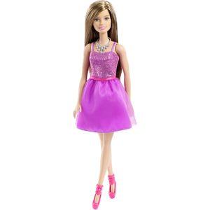 Boneca-Barbie-Basica-Lilas-Glitz---Mattel