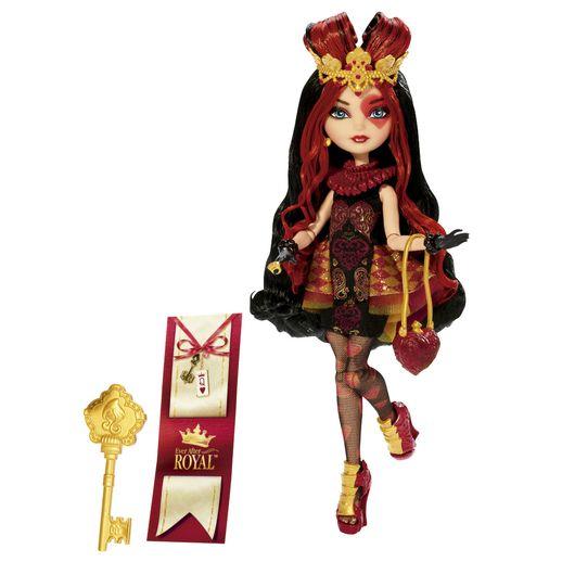 Boneca-Ever-After-High-Royal-Rebels-Filha-da-Rainha-de-Copas---Mattel