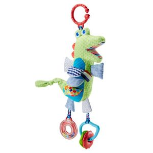 Fisher-Price-Jacare-de-Atividades---Mattel