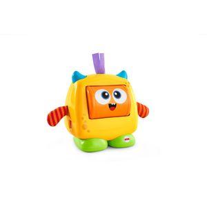 Fisher-Price-Monstro-Carinha-Surpresa---Mattel