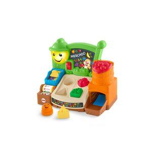 Fisher-Price-Mercado-Aprender-e-Brincar---Mattel