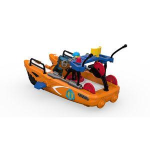 Imaginext-Barco-de-Resgate---Mattel