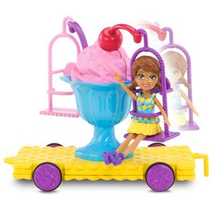 Polly-Carrinhos-de-Carnaval-Sundae---Mattel