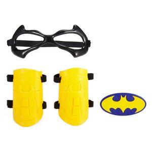 DC-Super-Hero-Girls-Acessorios-BatGirl---Mattel