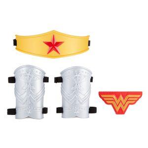DC-Super-Hero-Girls-Acessorios-SuperGirl---Mattel