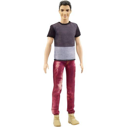 Fashionistas-Ken-Color-Blocked-Cool---Mattel