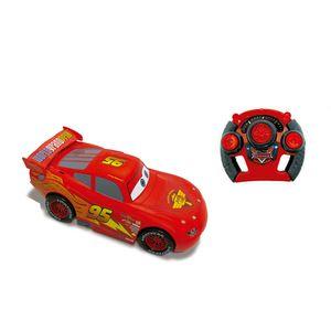 Carro-Controle-Remoto-7-Funcoes-McQueen-Carros---Toyng