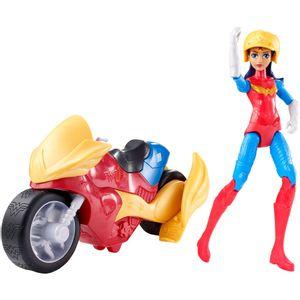 DC-Super-Hero-Girls-Acao-e-Veiculo-Mulher-Maravilha---Mattel