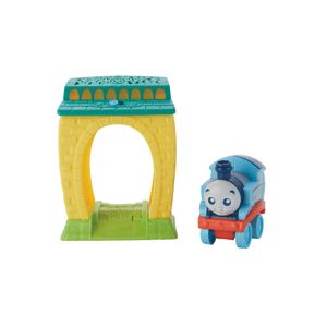 Thomas-e-seus-Amigos-Thomas-Estacao-Noite-e-Dia---Mattel