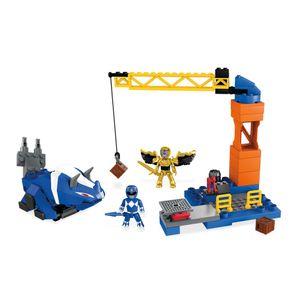 Power-Rangers-Combate-na-Fabrica---Mattel