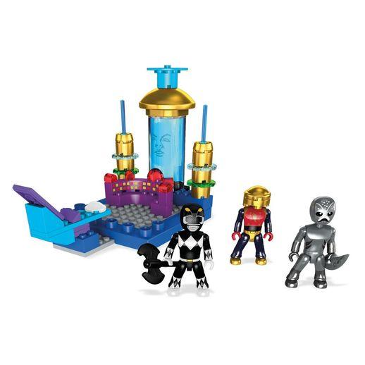Power-Rangers-Base-de-Controle-dos-Rangers---Mattel