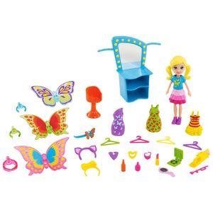 Polly-Transformacao-Borboleta---Mattel