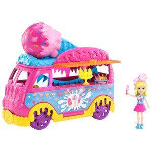Polly-Carnaval-de-Sorvete---Mattel