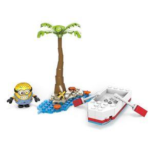 Minions-Em-Busca-da-Ilha---Mattel