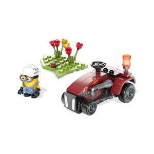 Minions-Travessuras-Com-o-Cortador-de-Grama---Mattel