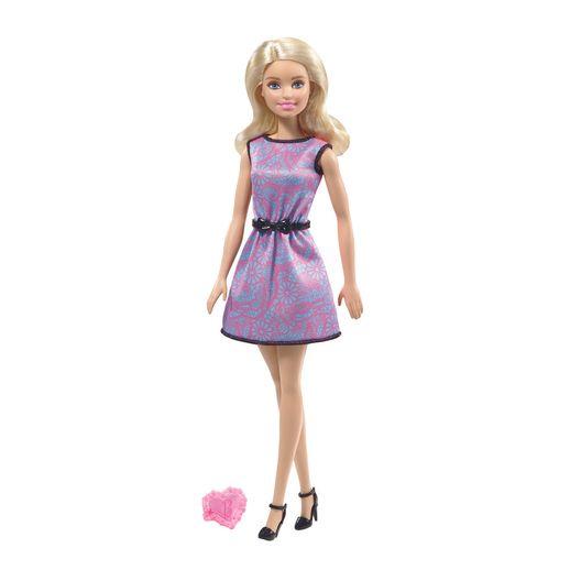 Barbie-com-Anel---Mattel