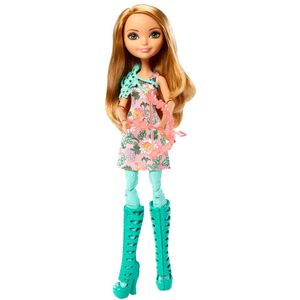 Ever-After-High-Arco-e-Flecha-Ashlynn-Ella---Mattel