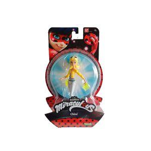 Boneca-Articulada-Chloe-15cm-com-Acessorio---Sunny