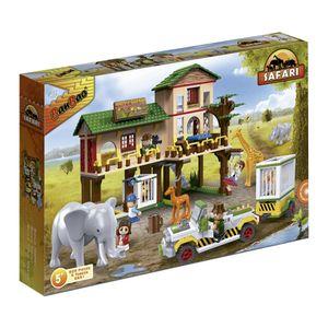 Safari-Sede-829-Pecas---Banbao