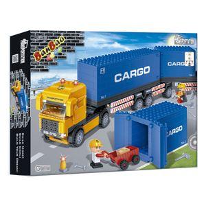 Carreta-Cargo-562-Pecas---Banbao