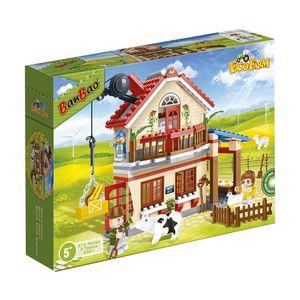 Eco-Fazenda-Casa-315-Pecas---Banbao