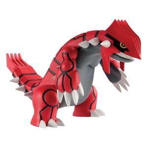 Mini-Figura-Pokemon-Lendario-Groudon---Edimagic