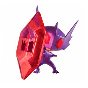 Pokemon-Mini-Figura-Mega-Sableye---Edimagic