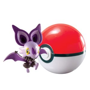 Pokemon-Noibat-com-Poke-Ball---Edimagic