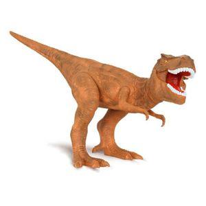 Dino-World-Tiranossauro-Rex---Cotiplas